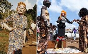 Vivienne-Westwood-Kenya4
